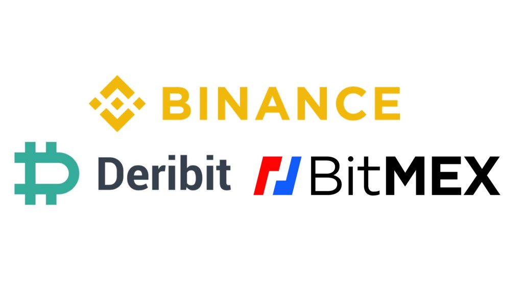 Binance & Deribit obtain shots, BitMEX insurance policy fund recuperates 22
