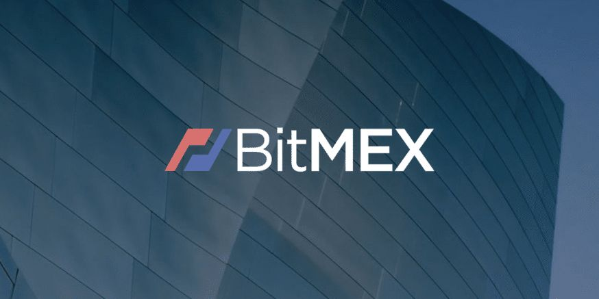 BitMEX offline as BTC goes down as reduced as $3700 21