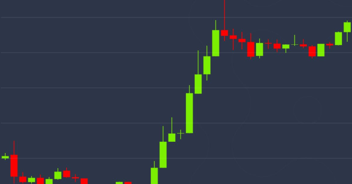 Bitcoin Gets In Historically Solid Quarter With 3% Price Gain 4