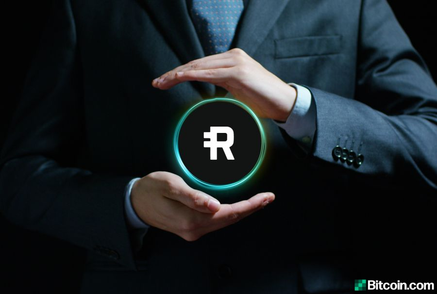 Bitcoin.com Exchange Currently Sustains Get's Stablecoin RSV and also the Energy Token RSR 1