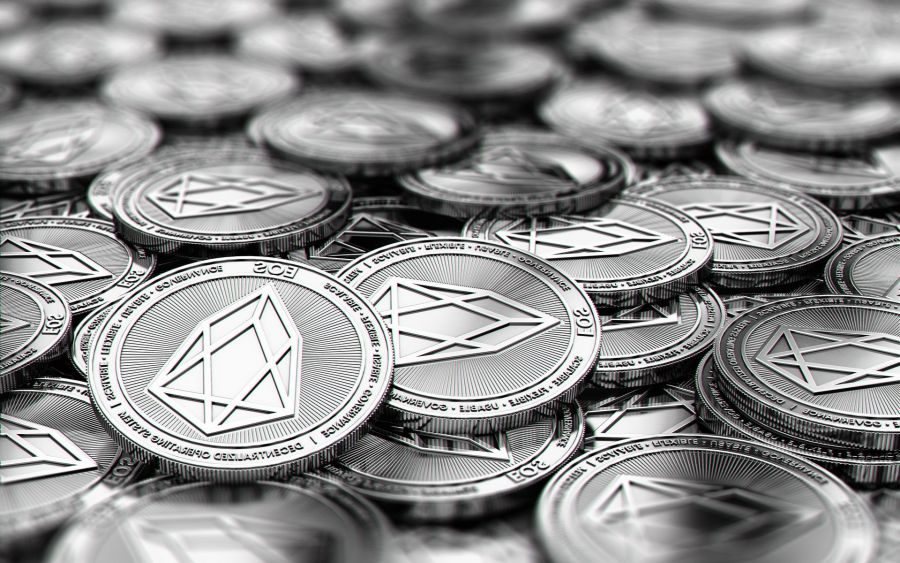 What is EOS? Just how is it various from various other blockchains? 9