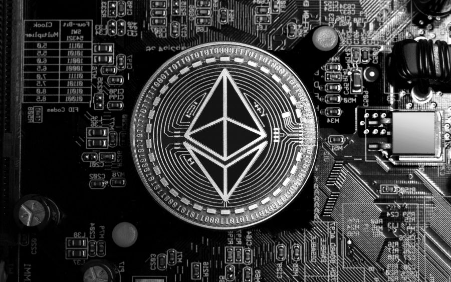 What is Ethereum, as well as exactly how does it function? 1