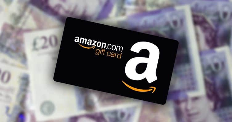 Exactly how to gain complimentary Amazon.com coupons 7