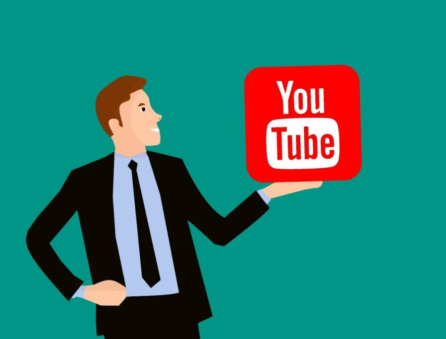 Surge Takes Legal Action Against YouTube, Claims Scams Stemming from the System 2