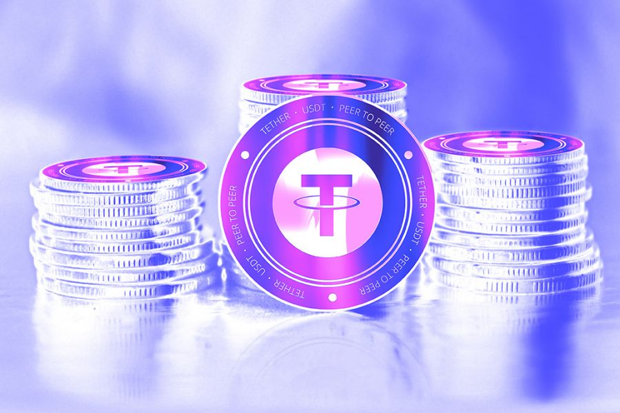 What Is Tether (USDT)? 20