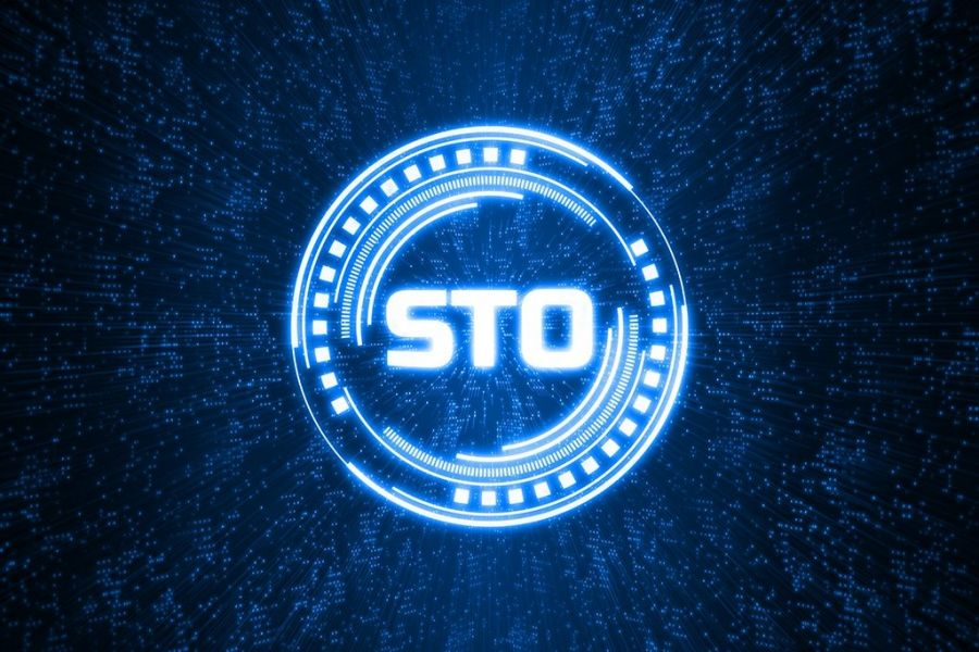 What are Safety Tokens and also Safety Symbol Offering (STO)? [Complete Guide] 8