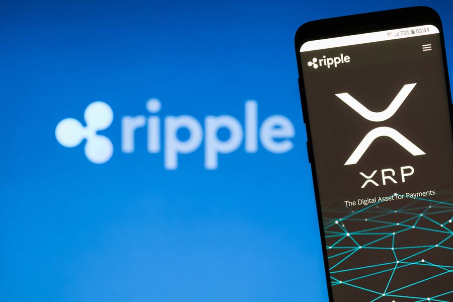 What is Ripple (XRP)? 4