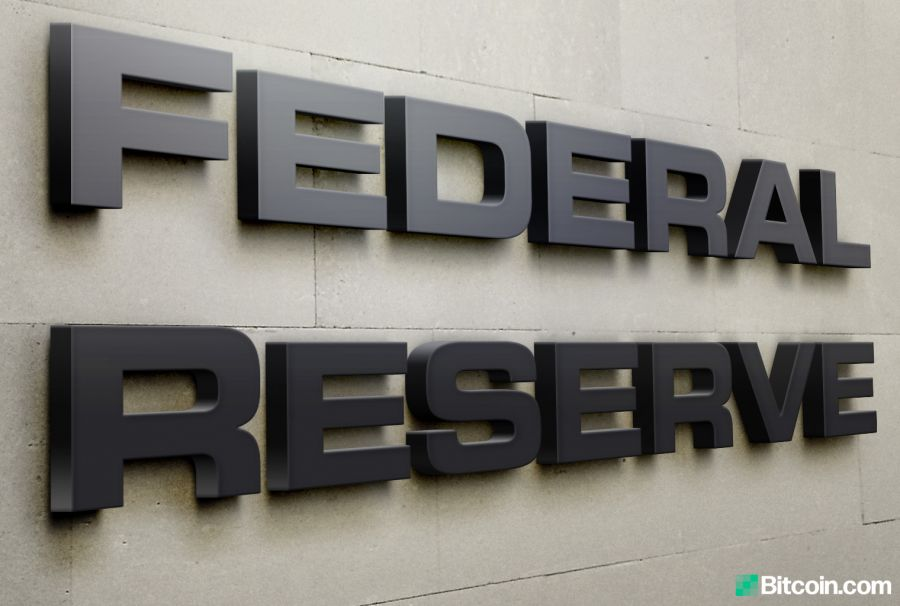 America's Banks Can Merely Bail Themselves Out - Due to the Fed's $27 Trillion Blackrock Deal 4