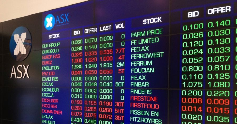 Bearishness Over? Graphes on Bitcoin as well as ASX 200 Suggest Or Else 2
