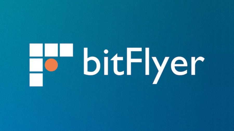BitFlyer Subsidiary Announces New Blockchain Consulting Solution 13