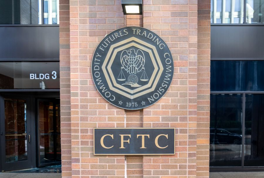 CFTC Accepts New Cryptocurrency Derivatives System-- Bitnomial to Deal Managed Bitcoin Futures 8