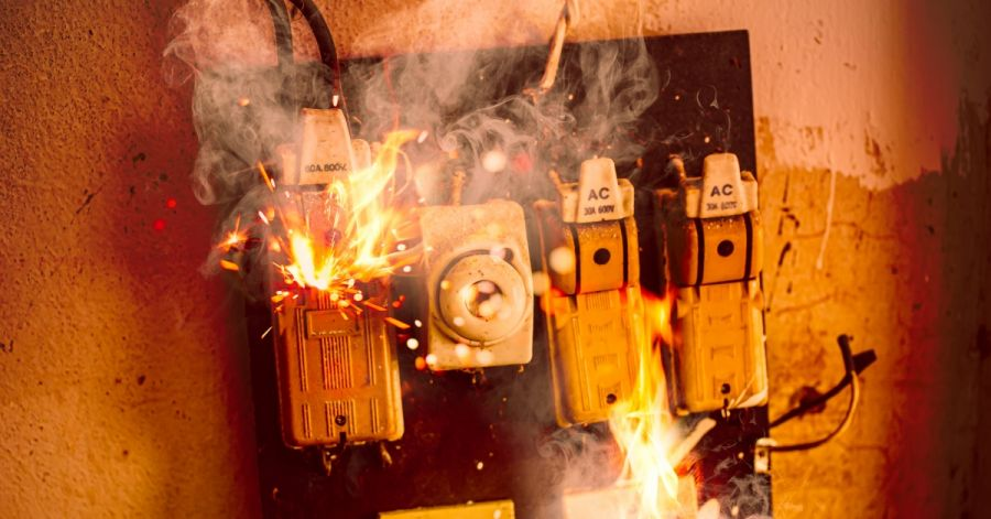 Does Crypto Requirement Circuit Breakers? Recently's Price Collision Sparks a Discussion 5