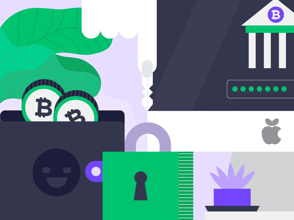 Disadvantages of Cryptocurrency Exchanges - Just How Non-Custodial Providers Are the Service 1