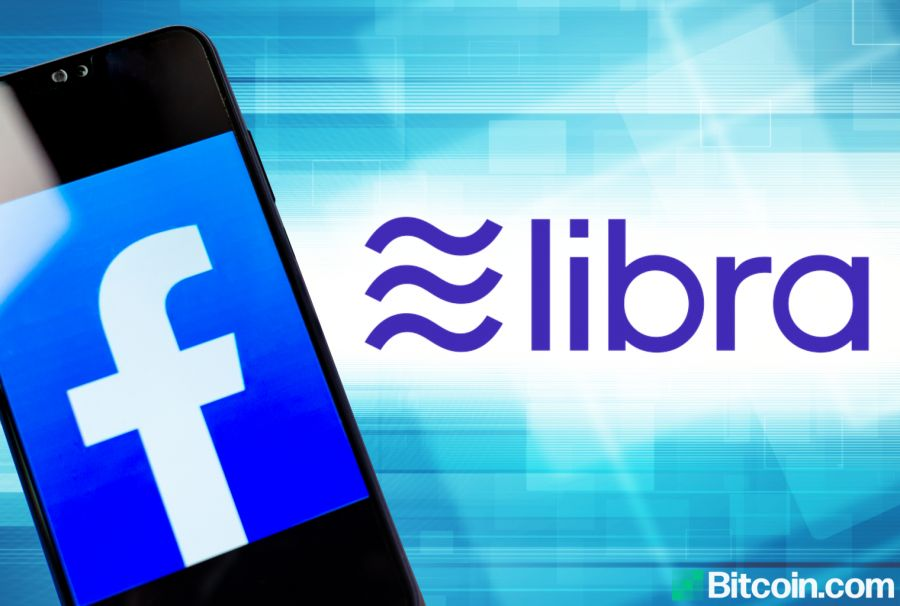 Facebook Libra Redesigned: New System and also Cryptocurrency to Abide By Rules 13