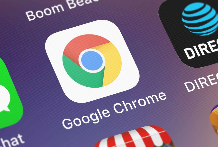 Google Pulls 49 Cryptocurrency Purse Web Browser Expansions Found Taking Personal Keys 8