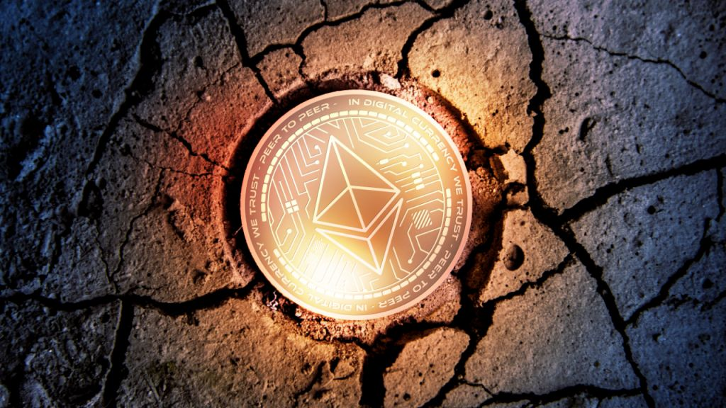 Grayscale Buys 50% of All Ethereum Mined in 2020 1