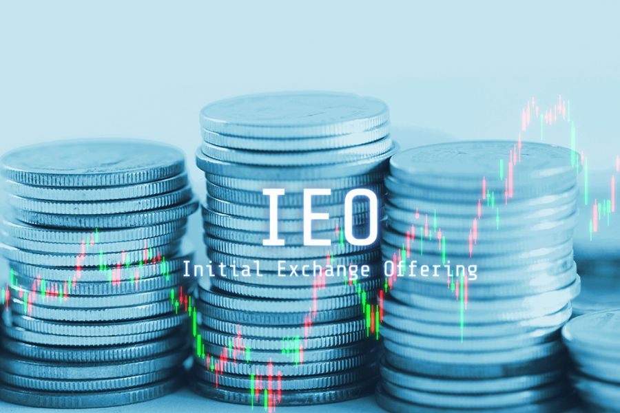 Exactly how to Introduce a Preliminary Exchange Offering (IEO)? [Complete Guide] 11