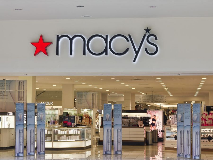 Macy's To Furlough The majority of Its 125,000 Workers; Retailers Remain To Battle 4