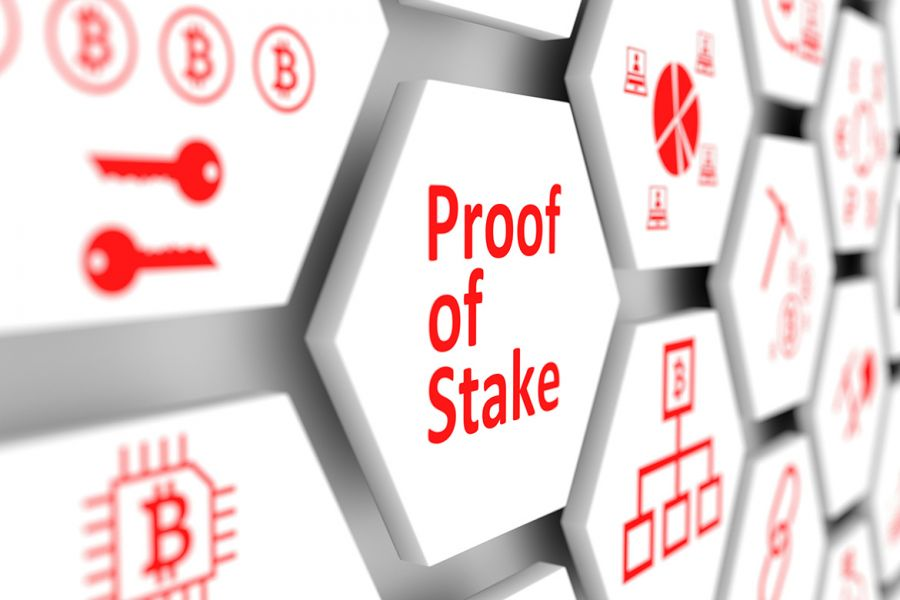 Proof-of-Stake Formula: Exactly How to Lay in Cryptocurrency? 3