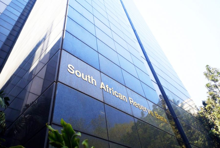 South Africa Proposes 30 Guidelines to Regulate Cryptocurrency 12