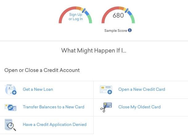 What is Credit report Fate as well as Just How Does It Function? 2