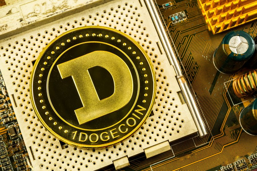 What is Dogecoin (DOGE)?| 1