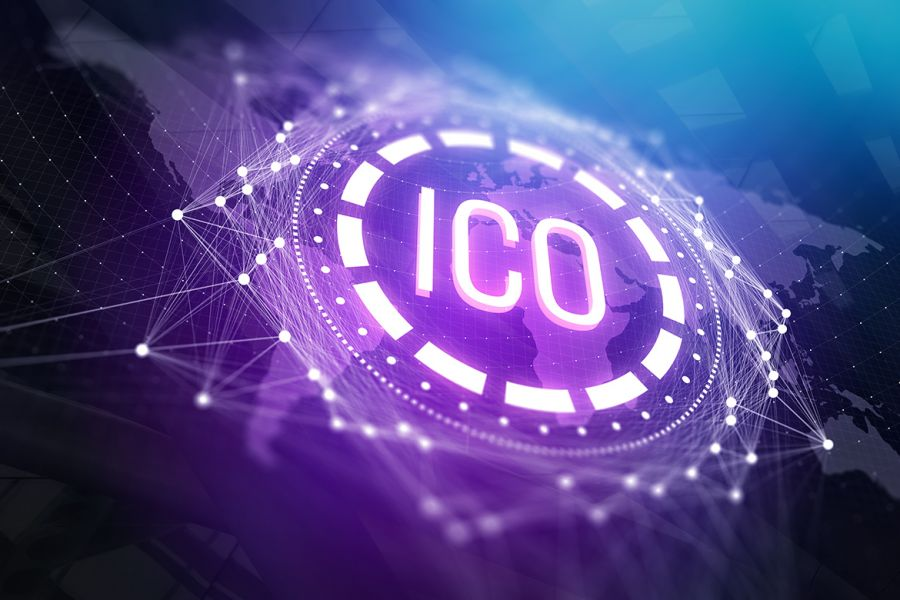 What is Preliminary Coin Offering (ICO)? 14