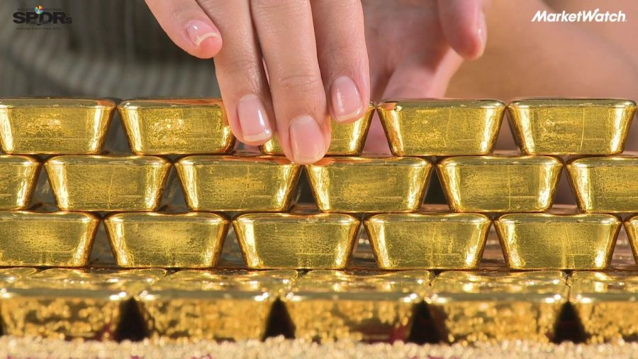 What's following for gold rates amidst proceeding market volatility - SectorWatch 11