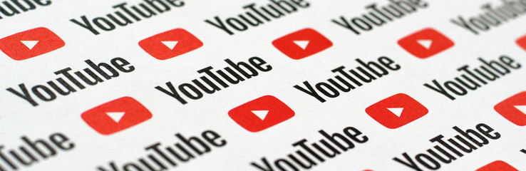 YouTube Sees One More Crypto Rip-off, Coinbase's Brian Armstrong Impersonated - 5