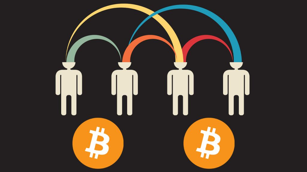 P2P Bitcoin Profession Volumes as well as Rising Cost Of Living in Latin America Get On the Increase 3