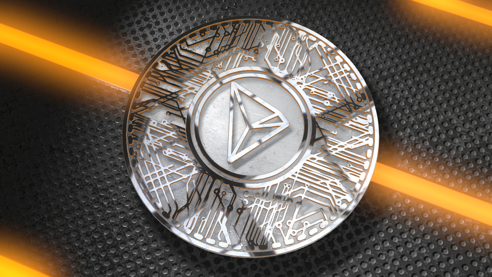 Justin Sunlight Reacts Over Steemit Hardfork: Oaths to Obtain Crypto Finances Back 5