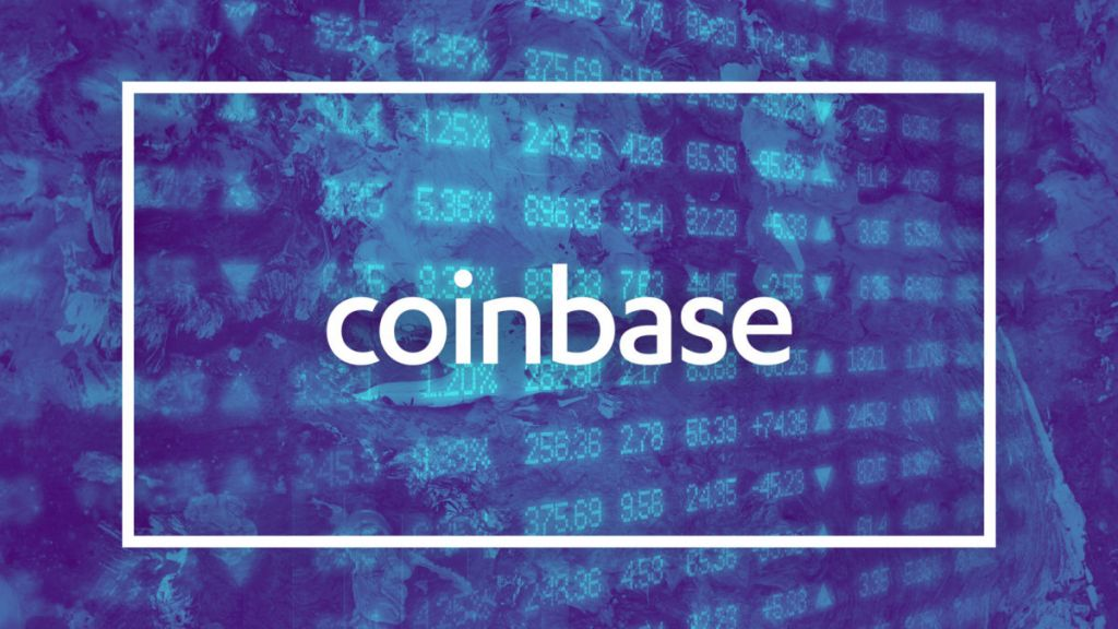 Coinbase Launches Assistance for OmiseGo for Retail Investors as well as Mobile Application 14