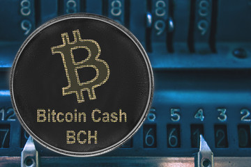 Bitcoin Money (BCH) Examinations $230 In The Middle Of Vendor Blockage - 10