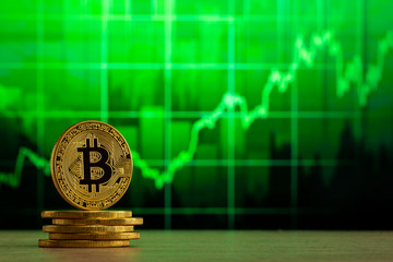 Bitcoin Crumbles Quickly After $10 K 'Halving Dump' Futures Void Filling Up - 1