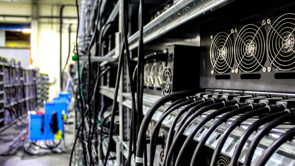 Bitcoin Hashrate Slides 33% Considering That Cutting In Half - Trouble Decline, Concerns in Sichuan China 12