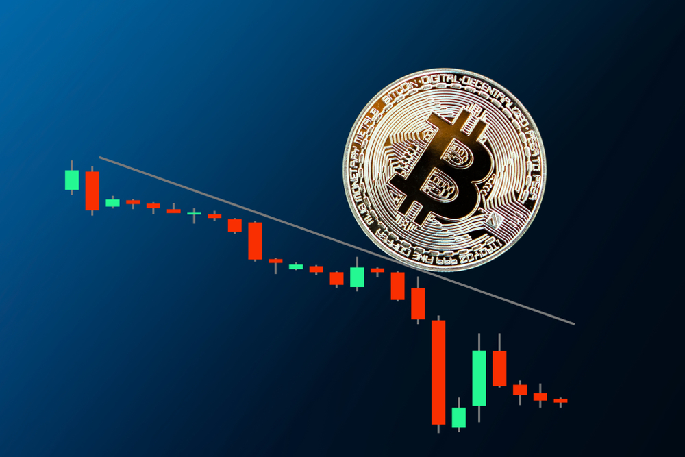 Bitcoin Threats Being Up To $8K Ahead of June Because Of These Technical Aspects 10