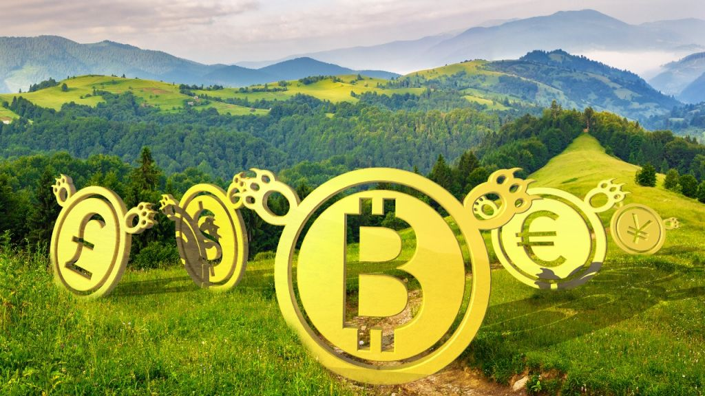 Bitcoin Suisse Sells 20% Risk to Increase $47 Million: Crypto Valley Broker Objectives To Increase Into Financial 18