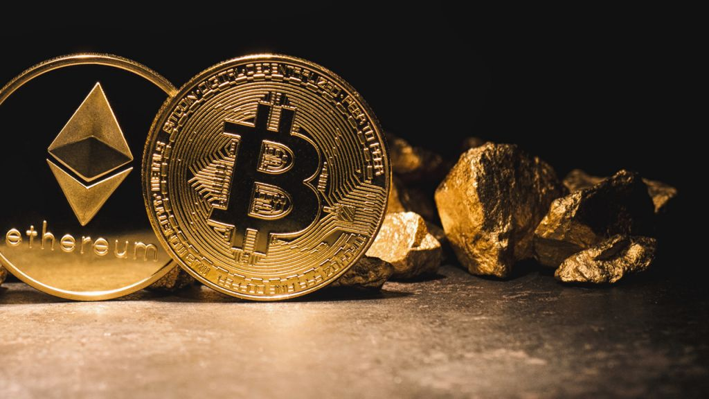 Bitcoin Suisse: Customers Can Now Commerce Gold In opposition to Bitcoin and Ethereum 5