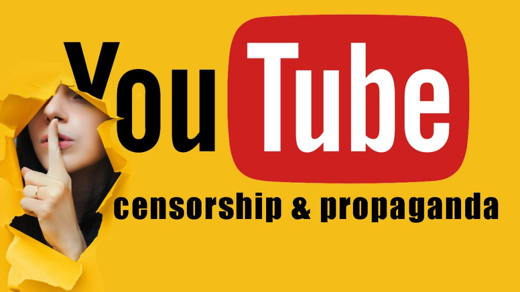 Bitcoin.com's Mining Video clip Censored: The Story of Youtube's Blatant Censorship as well as Publicity 1