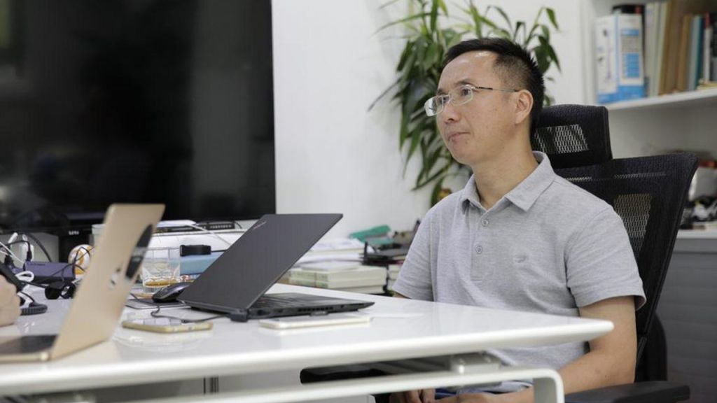 Bitmain Cofounder Apparently Eliminated - Might Face Lawsuits for Procedure Disturbance 13