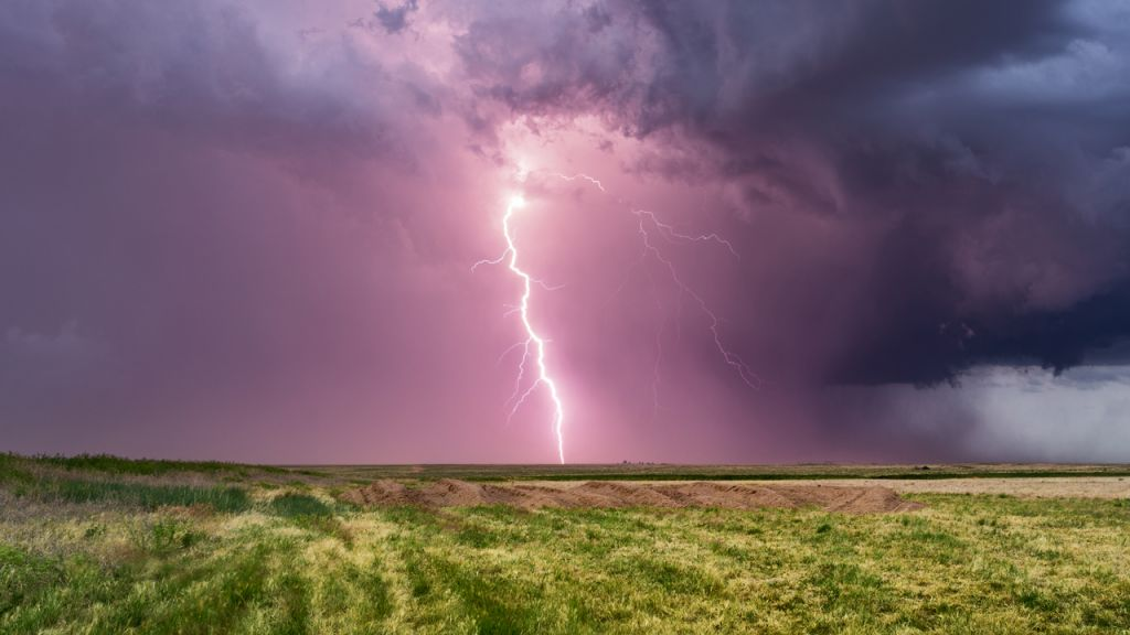 Bitpay Has 'No Existing Strategies' to Assistance Fluid or the Lightning Network 5