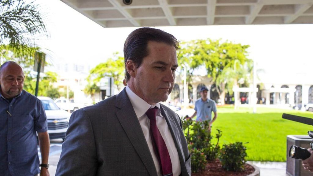 Craig Wright Sends Listing of Bitcoin Addresses to the Court - Lineup Includes Spent Blocks 1