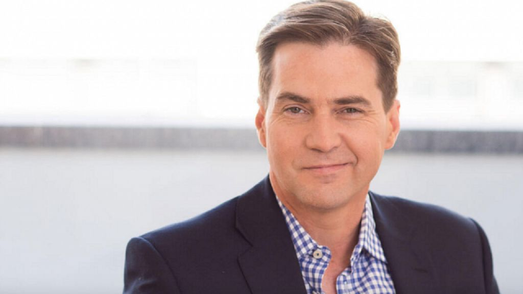 Craig Wright takes out suit versus Adam Back 7