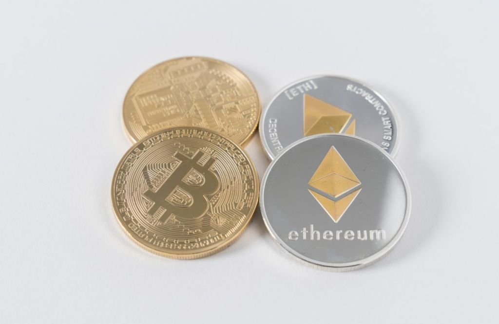 Ethereum Fees Struck Difficult by Climbing Bitcoin Need 10