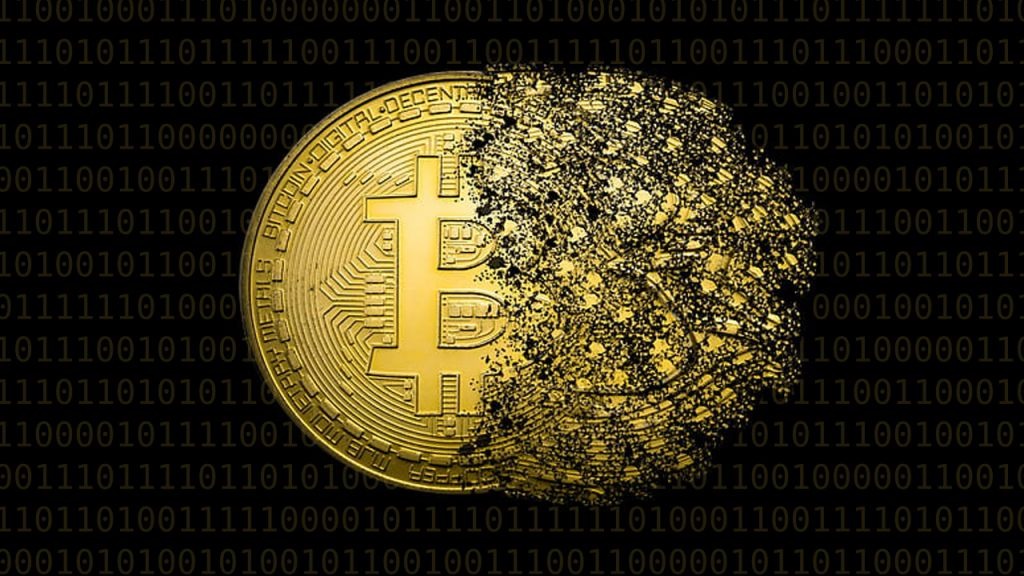 Exactly How Financiers Are Shown With Bitcoin: 'A New Decentralized Monetary Property, Akin to Gold' 1