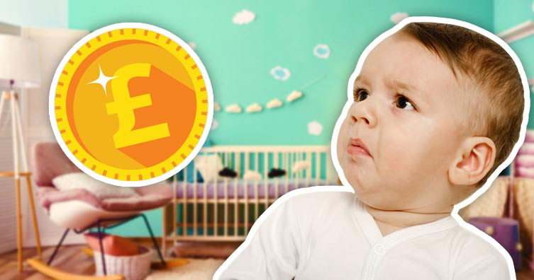 Exactly how to make money childcare 1