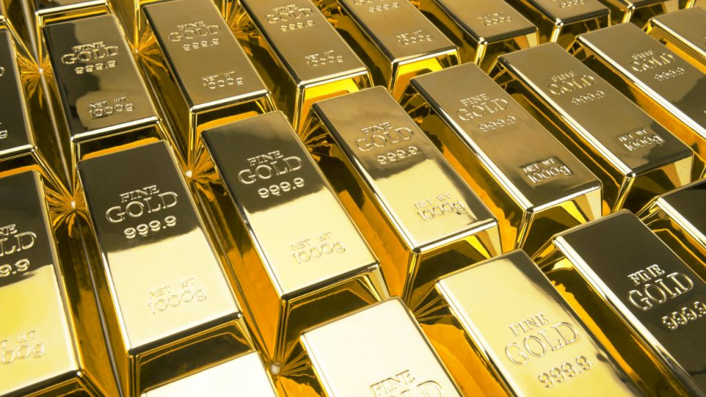 Unlawful to Own Gold? Bush Fund Supervisor Cautions Federal Governments Might Prohibit Gold Possession 1