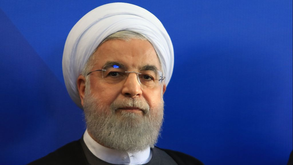 Iranian Head Of State Ask For Introducing a Cryptocurrency Mining Technique 15