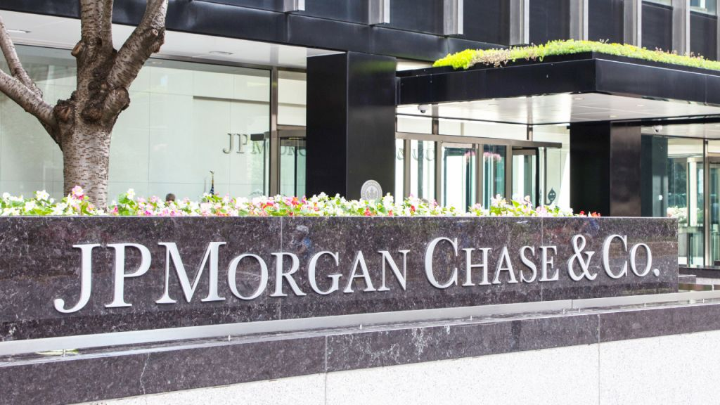 JPMorgan to Pay $2.5 Million to Clear Up Claim for Overcharging Crypto Charges 15