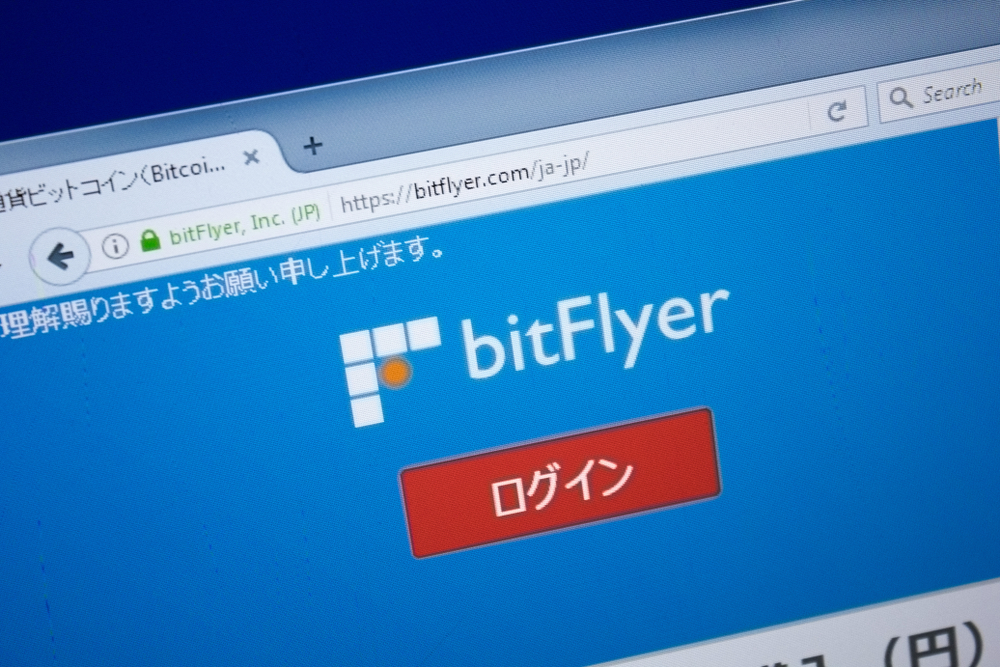 Japanese Crypto Exchange BitFlyer Information $6.9 M Loss in 2019 1